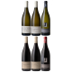 WineBox Spécial Hiver