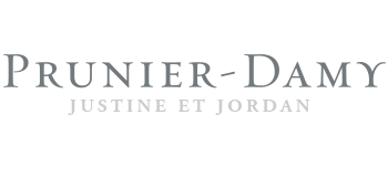 Boutique Prunier-Damy